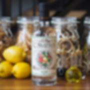 spirits_gin.png