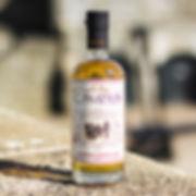 spirits_noon_gun_gin.jpg