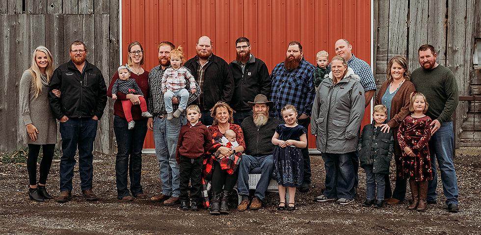 visser_family.jpg