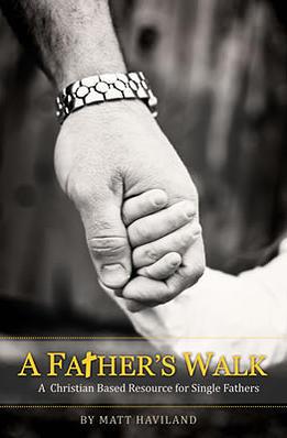 Father's Walk