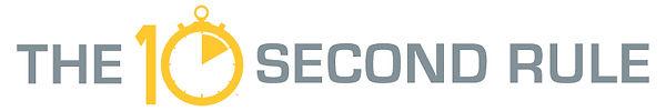 10SecondRule+Logo2.jpg