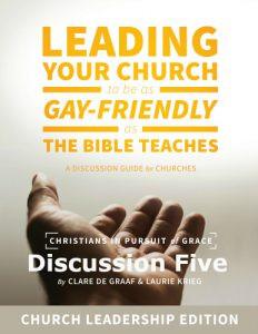 gayfriendly_dis5