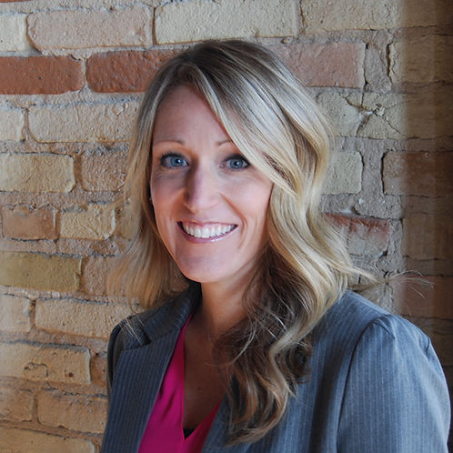 Dr. Nicki Cain is a board certified Pediatrician serving Grand Rapids, Kentwood, Caledonia, Cutlerville, Gaines Township, Byron Center, and Wyoming