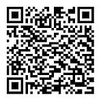 QR_code_July_2021.png