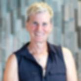 Sandra L. Staublin, M.D.