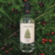spirits_boston_tree_gin.jpg