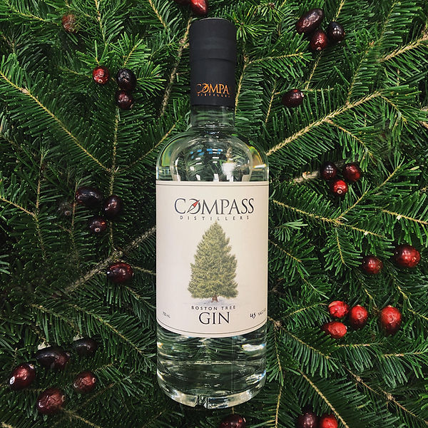 spirits_boston_tree_gin.jpg