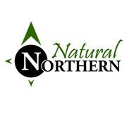 Natural Northern