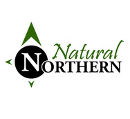 Natural Northern