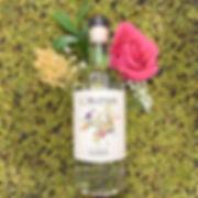 spirits_summer_gin.jpg