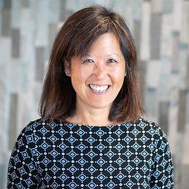 Belinda Chou, M.D.