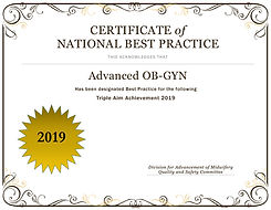 National Best Practice 2019.jpg