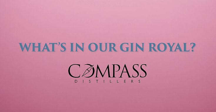 Product of the Year - Spring GiNS