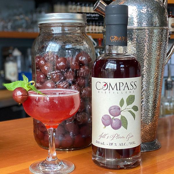 spirits_jills_plum_gin.jpg