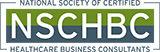Logo_NSCHBC.jpg