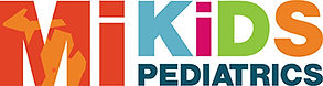 MiKids Pediatrics serving the Grand Rapids area with the best in pediatric care