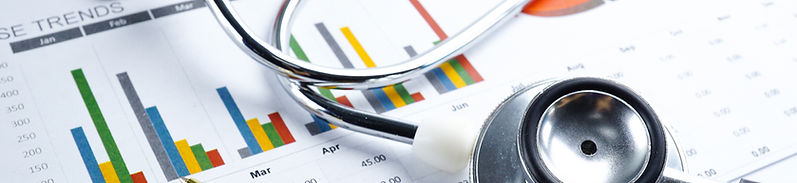 accounting_image.jpg