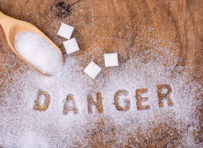 Asking Your Children or Grandchildren Dangerous Questions