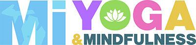 MiYoga_logo_wide_web.jpg