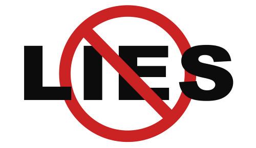 Lies_Christians_Believe