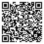 Bar_Menu_January_2021_QRcode.jpg