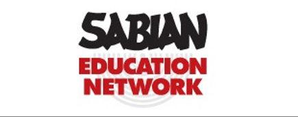 sabian1.jpg
