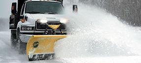 G&C Snowplowing