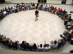 Why A Drum Circle - School.jpg