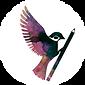Logo_bunt Kopie.png