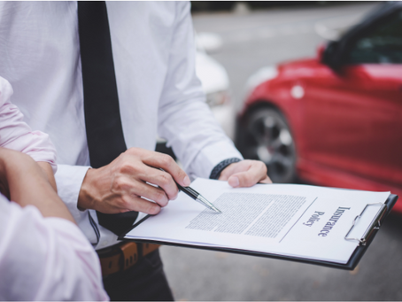 Dealing with Insurance Companies: Do's and Don'ts
