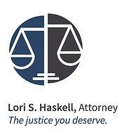 L.Haskell+logo.jpg