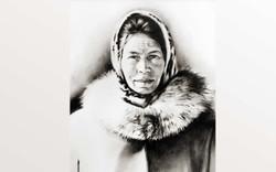 Портрет Ульяновск