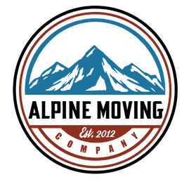 New%20Alpine%20Logo%202020_edited.png