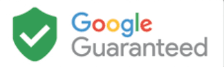 google guaranteed badge.png