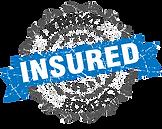 licensed bonded insured.png