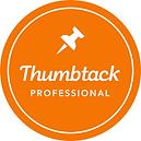 thumbtack professional.png