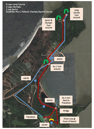 run course 2019.png