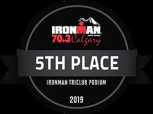 Ironman Club Digital Award.png