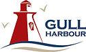 gull-harbour-logo-2018 (1).jpg