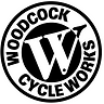 210428_Woodcock logo.png