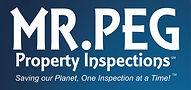 MrPeg Inspections logo.jpg
