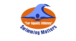 Swimming Matters.png