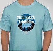 tshirt 2020.jpg