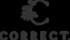 Logo%20White%20(2)_edited.png