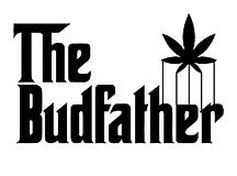 budfather logo.png