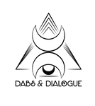 DabsadDialogue_logo (1).png