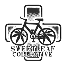 sweet_leaf_collective_logo.png