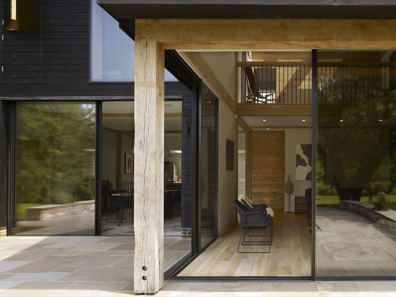 Mayfly Cottage