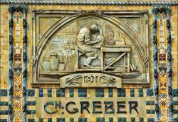 Gréber