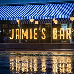 Jamie's Italian Stockholm